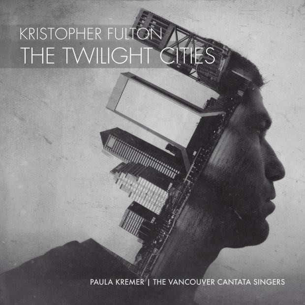 TwilightCitiesAlbumCover