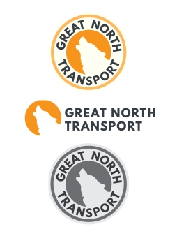 GreatNorthTransportLogo